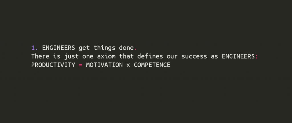 Organizacinė kultūra citata