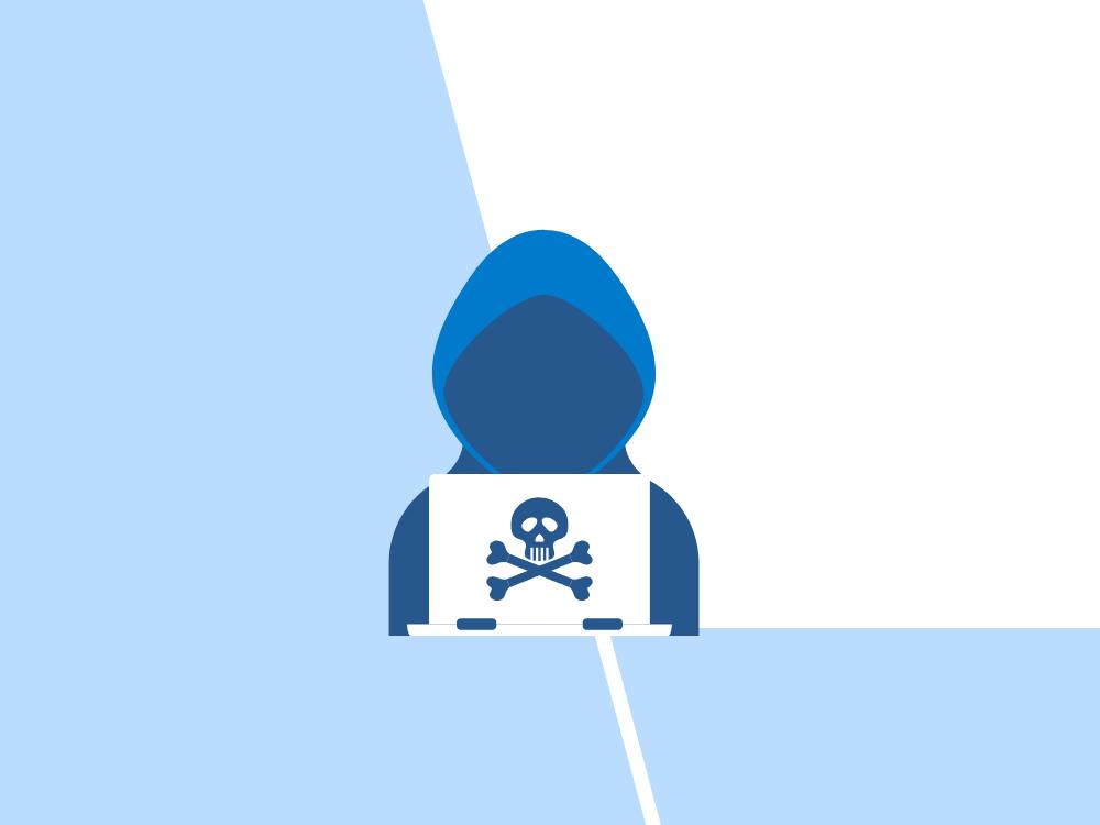web aplikacijų saugumas